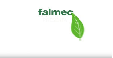 VIDEO CAMPANAS FALMEC