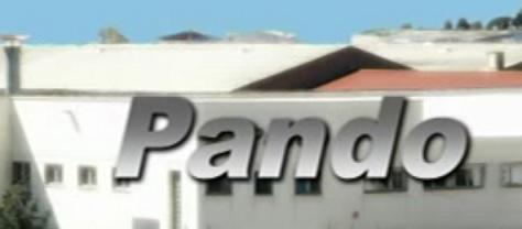 VIDEO CAMPANAS PANDO