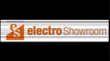VIDEO ELECTROSHOWROOM